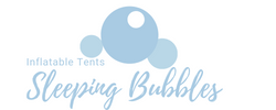Sleeping Bubbles