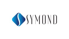 Symond Watches