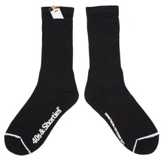 Stash Socks (2 Pack)