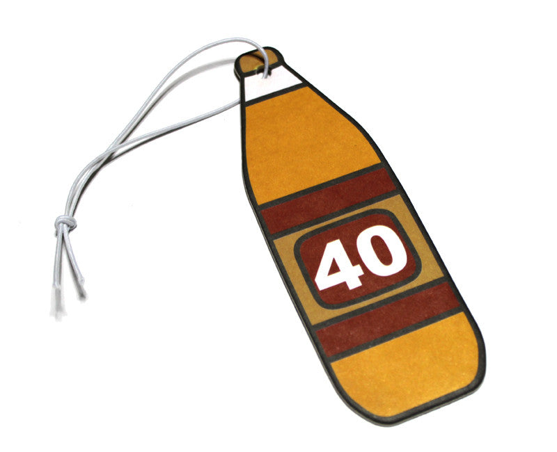 40 Bottle Air Freshener