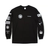 Chaos Long Sleeve