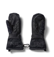 DC Shoes X 40s & Shorties - FNS Headline Mitts