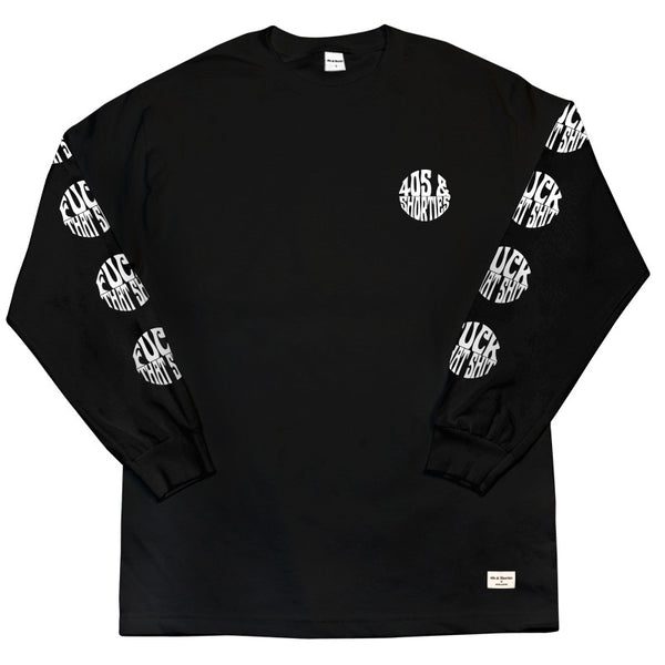 F.T.S. Long Sleeve