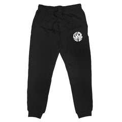F.T.S. Sweatpants