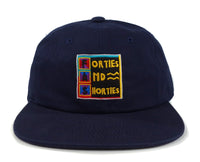 Higher Learning Hat