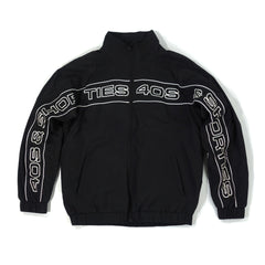 Goodfella Track Jacket