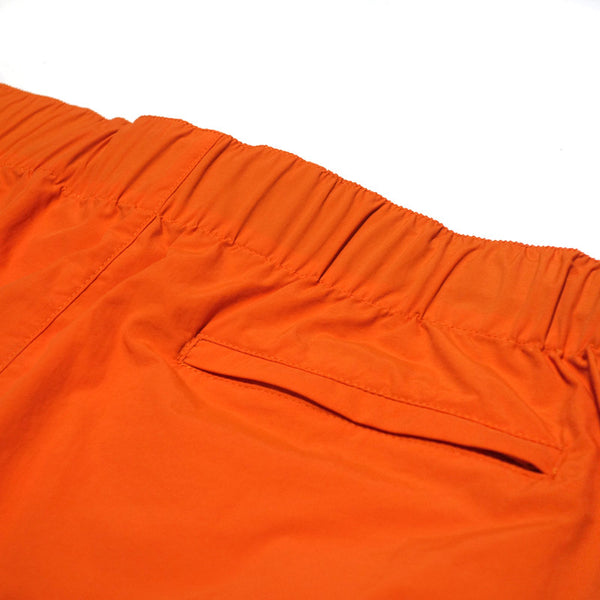Classic Performance Shorts