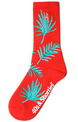 Palm Socks