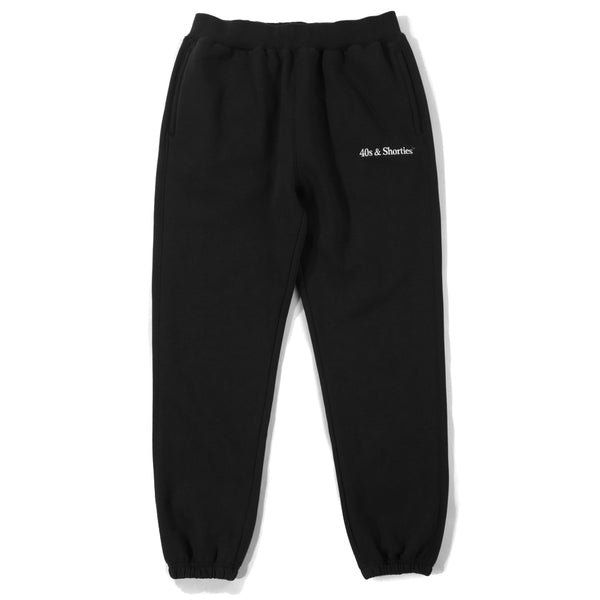 Premium Sweatpants