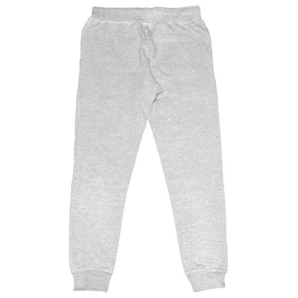 Prime Label Sweatpants