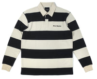 Regulation Rugby Shirt