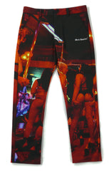 Showtime Pants