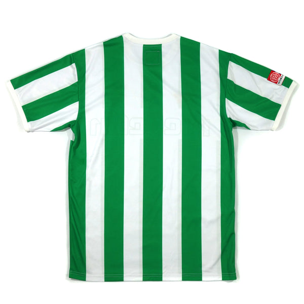 NARCOS x 40s & Shorties Nacional Team Jersey