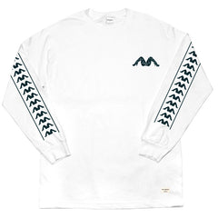 Spread Long Sleeve
