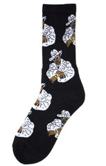 Sweet Jones Socks