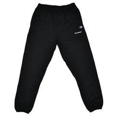 Text Logo Sweatpants