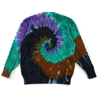 Woodstock Sweater