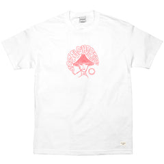 Up In Smoke Tee