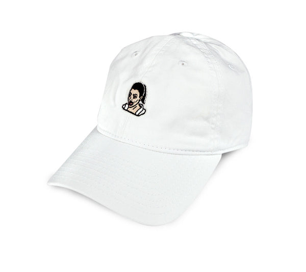 Crying Game Deconstructed Hat