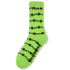 Wired Socks