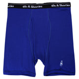 Boxer Brief (3 Pack)