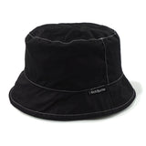 Doomsday Reversible Bucket Hat