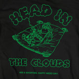 Head In Clouds Tee