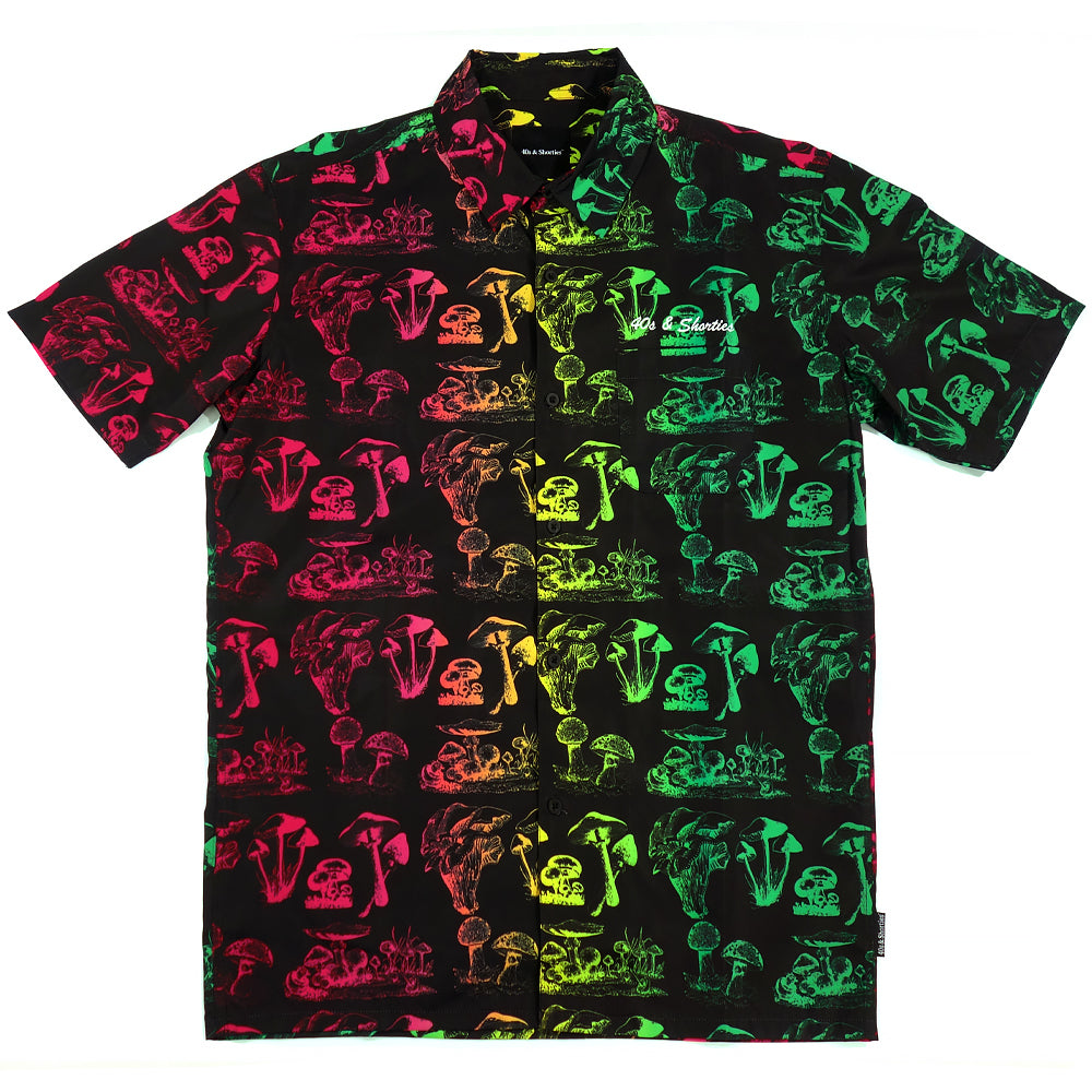 Hippy Hill Shirt