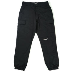 Most wanted cargo pants