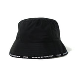 Off Season Reversible Bucket Hat