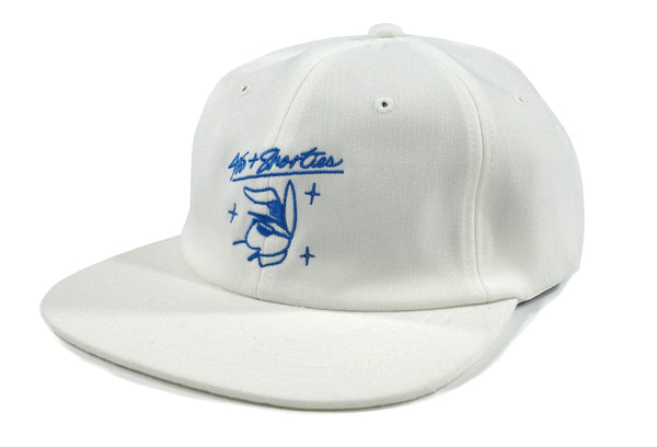 Players Inc. Hat