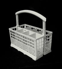 00093046 Silverware Basket