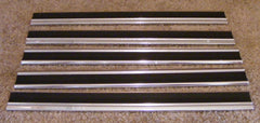 1106262 Door Trim set of 5