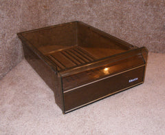 1116012 Meat Pan Drawer