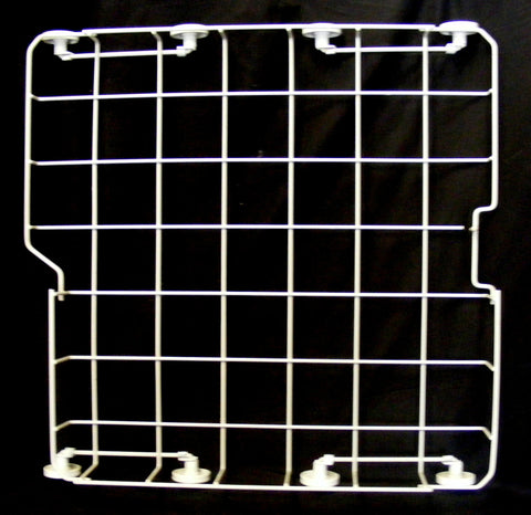 12002185 99002962 Maytag Dishwasher Gray Pan Rack