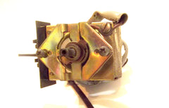 1303339 oven thermostat