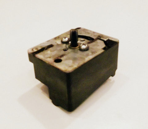 1305148 Gibson Range Oven Selector Switch Vintage