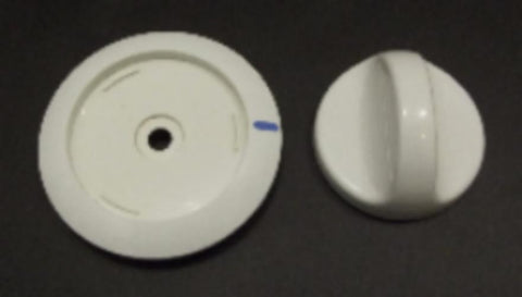 131140601 131140701 Frigidaire Washer Timer Knob and Dial