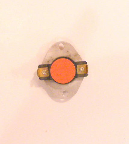 1324273 Gibson Range High Limit Oven Thermostat