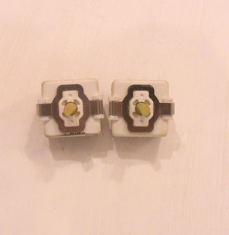 134892900 134175600 Frigidaire Washer Rotary and Optional Selector Switches