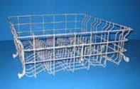 154866505 Frigidaire Dishwasher Upper Dish Rack