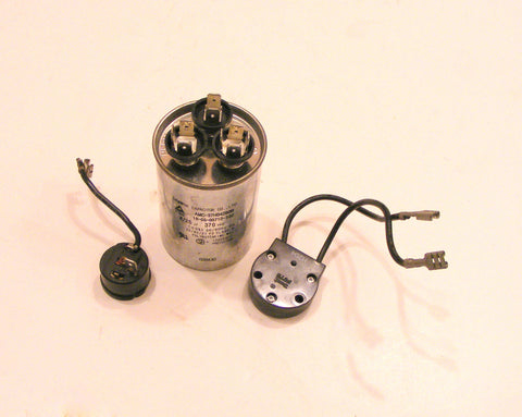 4388208 Amana Air Conditioner Capacitor Good Appliance