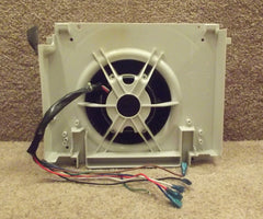 201126490043 Danby Dehumidifier Fan Motor Assembly