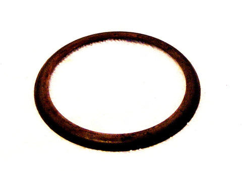 2014F001-00 Maytag Range Black Burner Cap Ring