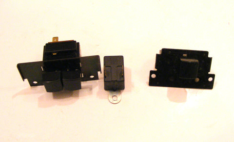 207365 279110 307305 Maytag Gas Dryer Temperature Switch Pack