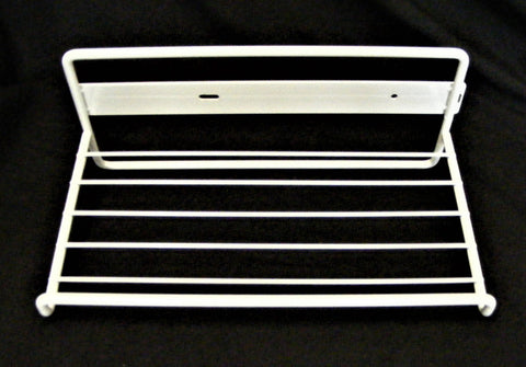 215544801 Frigidaire Refrigerator Ice Tray Shelf
