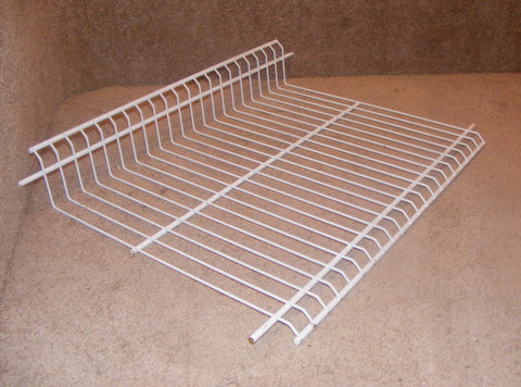 216278800 Frigidaire Freezer Trivet Shelf