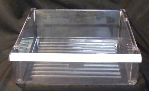 2188655 2174421 Whirlpool Refrigerator Snack Drawer