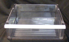 2174421 Whirlpool Refrigerator Snack Drawer
