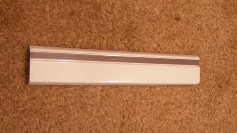 218027059 Frigidaire Refrigerator Freezer Door Shelf